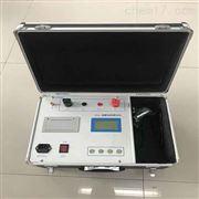 江苏100A回路电阻测试仪