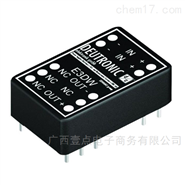 Deutronic整流器E3DW24R12-12H