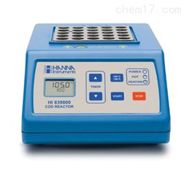 HI839800消解加熱處理器