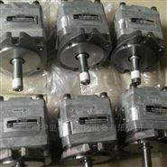 意大利阿托斯PFE型定量叶片泵