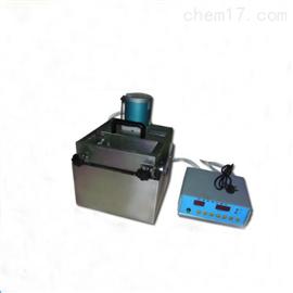 DWR-2防水卷材低温柔度试验仪(电动数显)