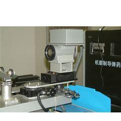红外导引、控制测试系统