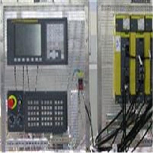 九江西门子S7-1200CPU代理商