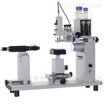 LSA200视频光学接触角张力测量仪