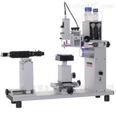德国LAUDA Scientific接触角测量仪