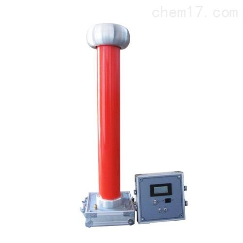 江苏博扬交直流分压器设备