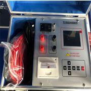 大量供应10A双通道直流电阻测试仪