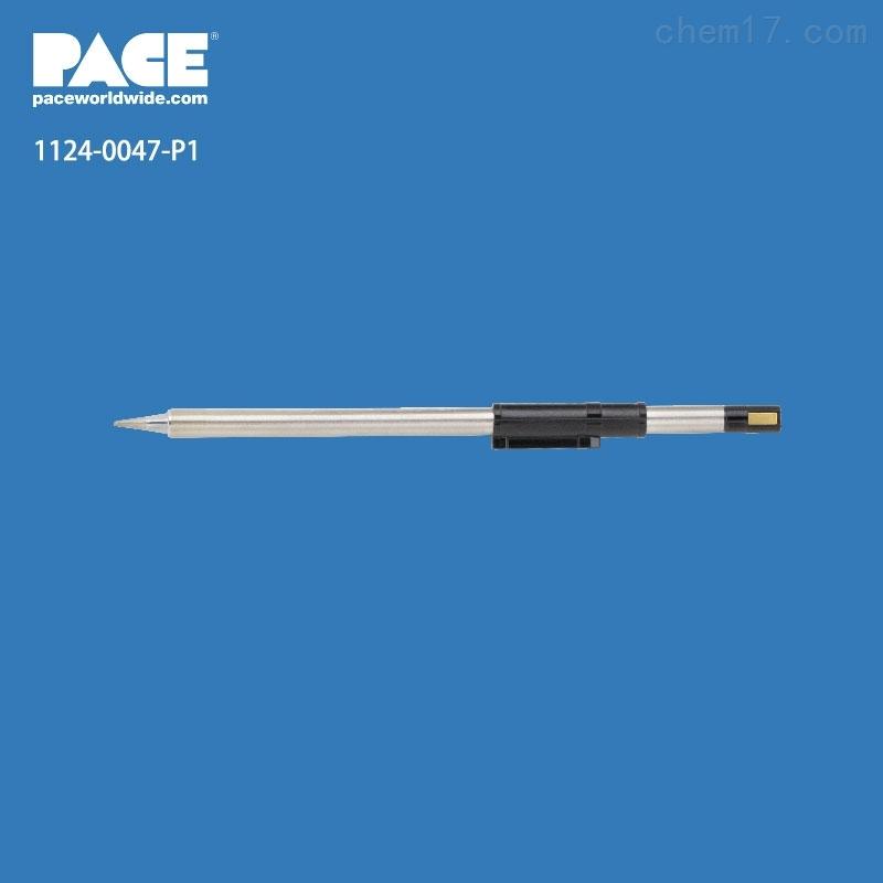 pace佩斯烙铁头马蹄形烙铁咀斜面焊接头