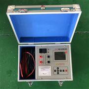 江苏单相10A变压器直流电阻测试仪