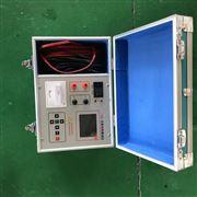 10A变压器直流电阻测试仪市场价