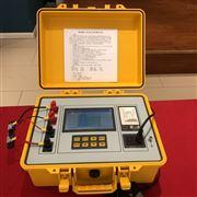 江苏10A变压器直流电阻测试仪质优价廉
