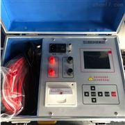 手持式直流电阻测试仪江苏厂家质保三年