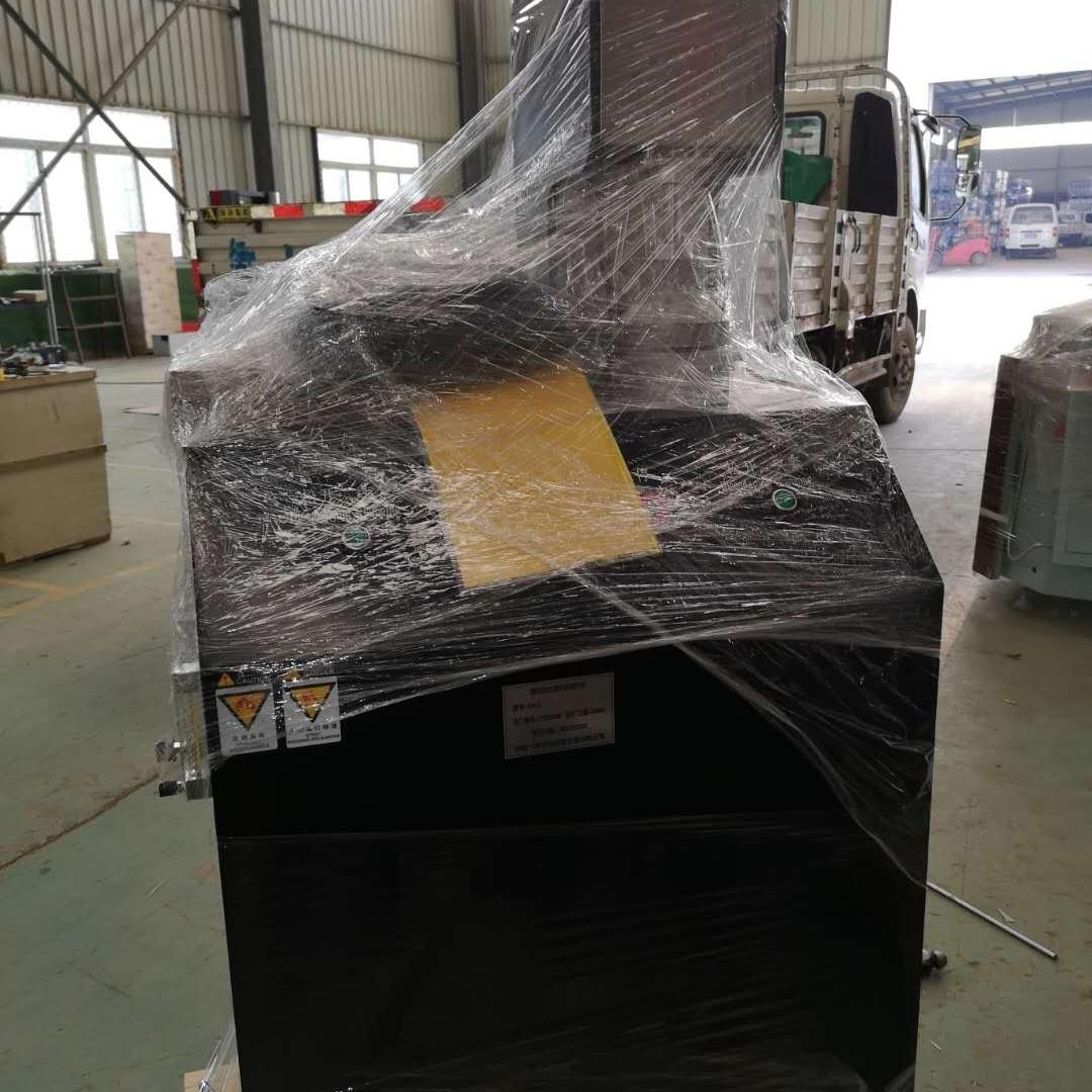 颗粒物过滤效率测试仪厂家直销限量购