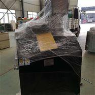 YNP-颗粒物过滤效率测试仪厂家直销限量购