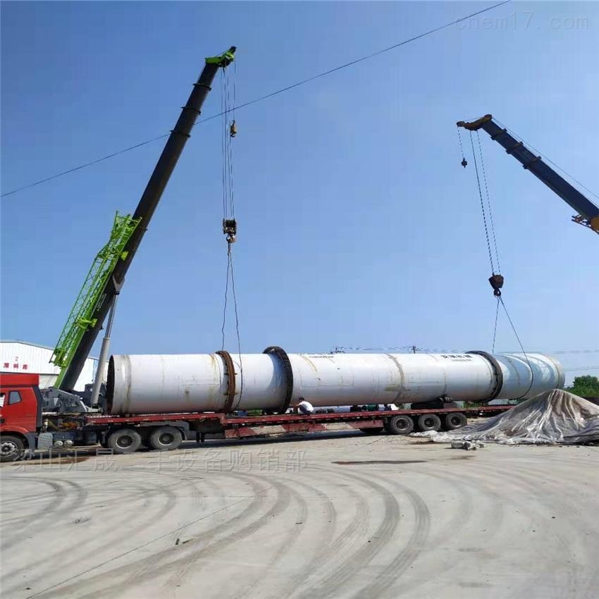 二手柴油移动式综合破碎机全国回收