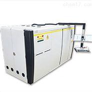 尼康工業CT XT H 450
