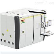 尼康工業CT XT H 225/320 LC