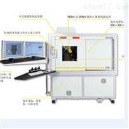 尼康工业CT XT H 160