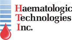 Haematologic TechnologiesHaematologic Technologies 特约代理