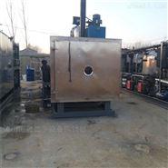 二手冻干机专业回收