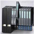 西门子6ES7322-1HH01-0AA0   西门子回收经销商