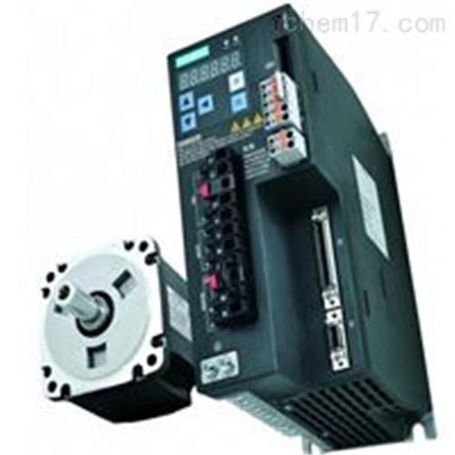 西门子CPU414-3模块供应商
