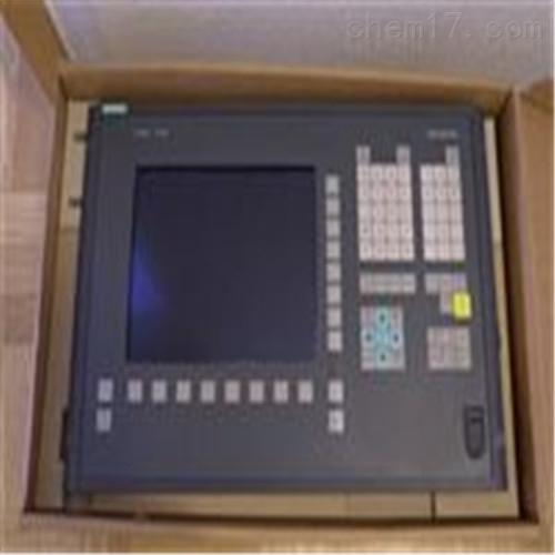 西门子6ES7315-2AH14-0AB0   西门子回收厂家