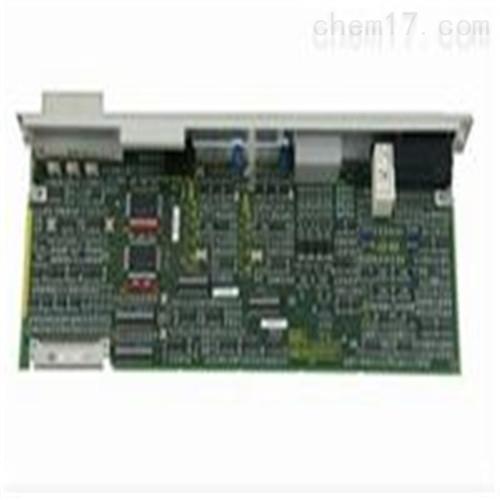 西门子CPU317T-3PN/DP   西门子回收供应办事处