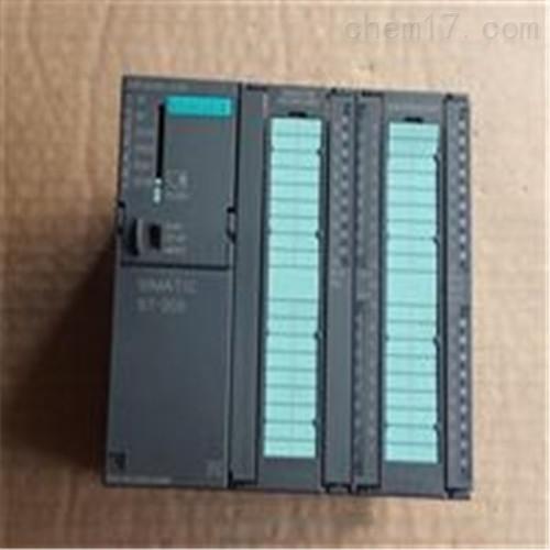 汕尾西门子CPU1517T-3PN/DP授权一级供货商