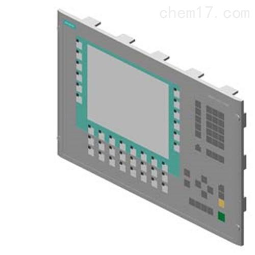 AQ8模块生产厂家