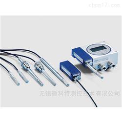 HMT360系列维萨拉本安型温湿度变送器在线分析仪