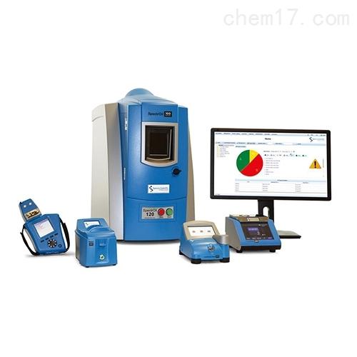 油液监测系统