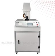 熔喷布颗粒物过滤效率检测仪