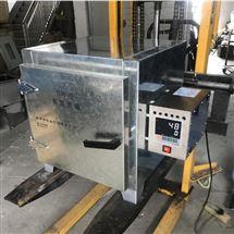 GW-3高温烘箱 熔喷布烘箱 模具烤箱 现货供应