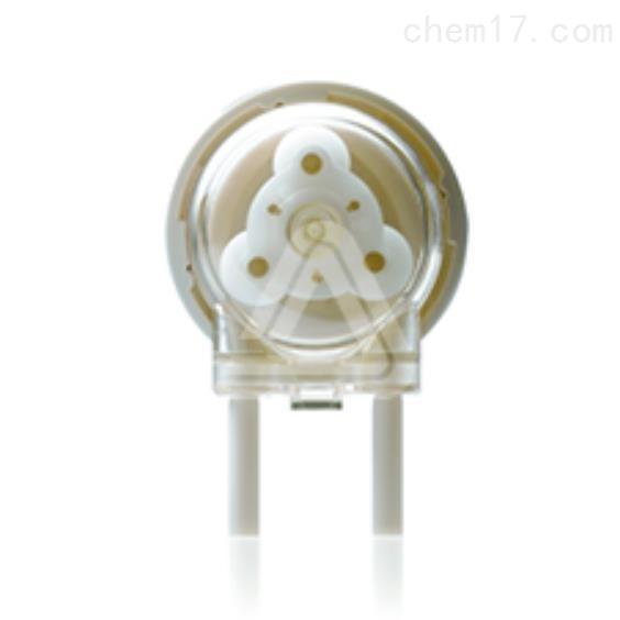 IWAKI 超小型高性能蠕动泵