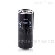 W11102過濾器WK31/2 MANN FILTER
