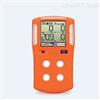 MGC-S-PLUS多氣體檢測儀3年運行中不需充電和維護
