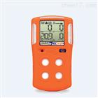 多气体检测仪3年运行中不需充电和维护
