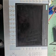 Lenze一天修好伦茨Lenze触摸屏无法进入用户系统维修厂家