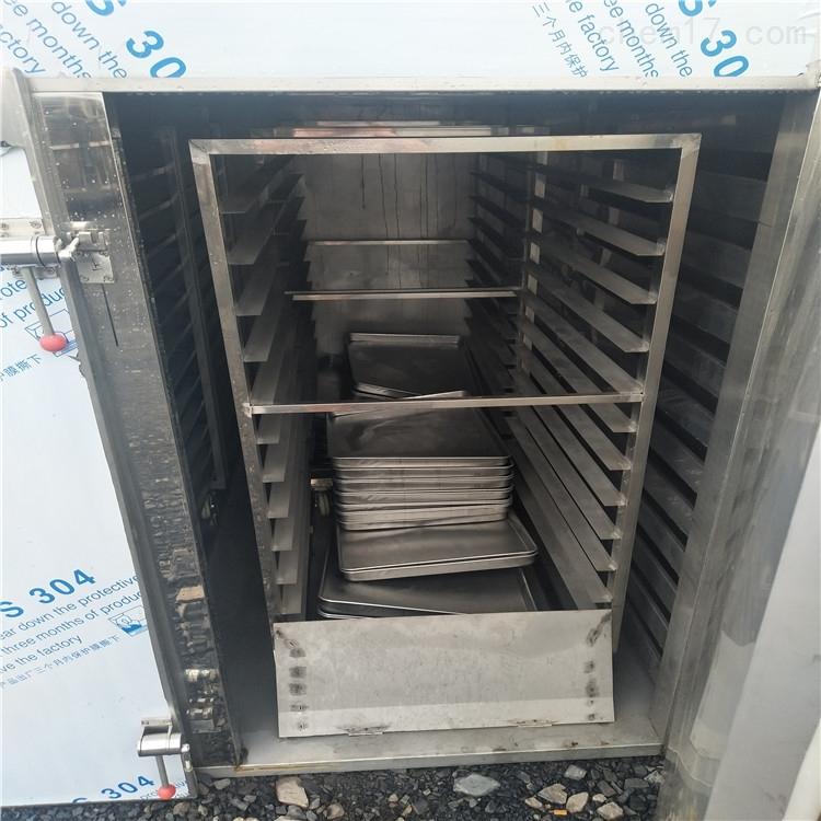 电汽两用烘干箱 热风循环烘箱