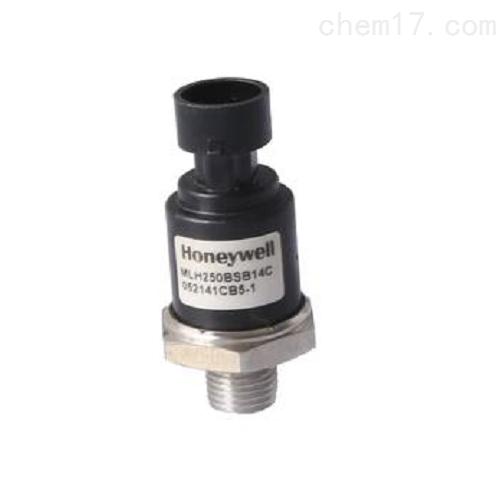 美国Honeywell霍尼韦尔传感器