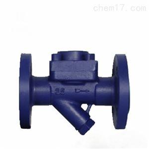 型膜盒式蒸汽疏水阀CS46H质量保障