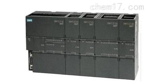 西门子模块通讯电缆总代理