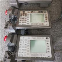 ABB免费检测ABB机器人IRC5示教器按键失灵/不灵修复中心