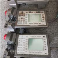 ABB机器人操作手柄摇杆无反应故障维修中心