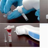 5ml Touch DNA缓冲液喷雾