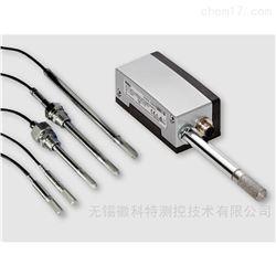 HMT310维萨拉温湿度变送器工业在线分析仪