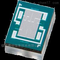 呼吸机压力传感器Merit sensor
