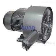 HRB5.5KW旋涡气泵