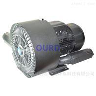 HRB11KW旋涡气泵
